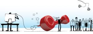 Banner-Phone-Integration-Title