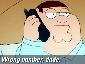 wrong-number-dude