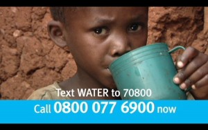 wateraid_drtv_201101