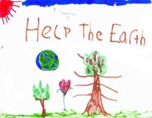 1231980_help_the_earth1