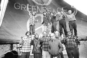 greenpeacefounders1