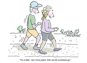 start-fitness-routine-af